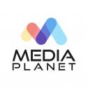 Pomagamy kreatywnie. - Media Planet Sp. z o.o. Żyrardów i okolice