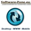 Oprogramowanie na miarę. - PPHU MRN-INNTECH Wińsko i okolice