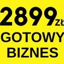 Najniższa cena na rynku - Gotowa Spółka Kraków i okolice