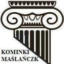 Doświadczenie to podstawa - Pracownia Artystycznej Obróbki Kamienia Sławniowice i okolice