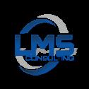 LMS Consulting Warszawa i okolice