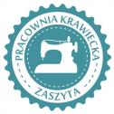 Klient w krawacie jest mn - Pracownia krawiecka ZASZYTA Katowice i okolice