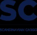 Scandinavian Cargo Orbyhus i okolice
