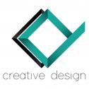 Razem osiągniemy sukces! - Creative Design Zator i okolice