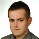 ... - Daniel Jurek Kielce i okolice