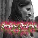 Barbara Duchalska Fotografia & Retusz Kraków i okolice