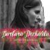 Barbara Duchalska Fotografia & Retusz