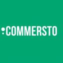 Commersto - Agencja Reklamowa Poznań i okolice