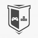 Zaufało nam wiele marek - University of Games Sp. z o.o. Toruń i okolice