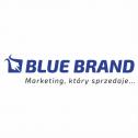 Marketing który sprzedaje - BLUE BRAND Siedlce i okolice