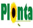 PPHU Planta Wysocko Wielkie i okolice