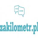 Zakilometr.pl - Zakilometr.pl Jejkowice i okolice