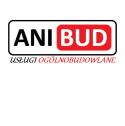 ANIBUD Bydgoszcz i okolice