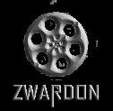 Filmowym spojrzeniem - Damian  Zwardoń Katowice i okolice