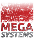 Idealny wizerunek w sieci - Mega Systems Konstantynów Łódzki i okolice