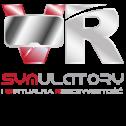SIMVR Busko-Zdrój i okolice