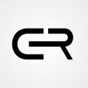 Agencja Kreatywna Greator - Greators Nowy Sącz i okolice