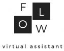 Flowassistant - VA Szczytno i okolice