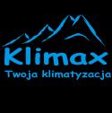 Klimax-Twoja Klimatyzacja - Klimax-Twoja Klimatyzacja Sp. z o.o. Warszawa i okolice