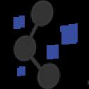Rozwiązania Informatyczne - GUMnet IT Nowa Ruda i okolice
