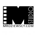 M-Studio Film i Fotografia