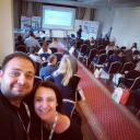 Konferencja Home&Food