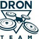 Dron Team Rzeszów i okolice