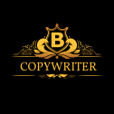 Freelance Copywriter - Brajan Wiśniewski