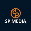 SP-Media Przemysław Szliep Sępólno Krajeńskie i okolice