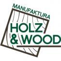 Meble Niezwykłe - Manufaktura Holz & Wood Piaseczno i okolice