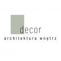 Decor-architektura wnętrz - Karolina Becher Kraków i okolice