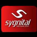 Digital Signage Systems - Sygnital Siemianowice Śląskie i okolice