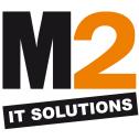 M2 IT SOLUTIONS Sp. z.o.o Częstochowa i okolice