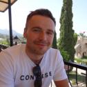 Solidnie za rozsądną cenę - Marcin Hajduczek Czerwionka-Leszczyny i okolice