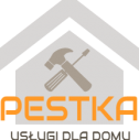 """Sprawność i jakość - Firma Handlowo-Usługowa """"Pestka"""" Tomasz Pestka Giżycko i okolice"""