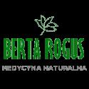 Medycyna Naturalna - PRZEDSIĘBIORSTWO HANDLOWO USŁUGOWE BERTA ROGUS SKÓRZEWO i okolice