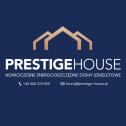 Prestige House sp. z o.o. Nowy Sącz i okolice