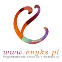 Www.enyks.pl - grafika - Karol Chudzik Sobków i okolice