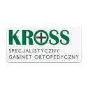 Specjalistyczny Gabinet Lekarski. Ortopedia i Urazy Sportowe Poznań i okolice
