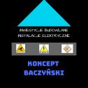 KONCEPT Krzysztof Baczyński Olsztyn i okolice