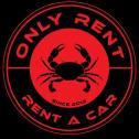 Only Rent - Only Rent GRUDZIĄDZ i okolice