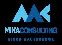 Mika Consulting Monika Sajkiewicz Sp.j. Czeladź i okolice