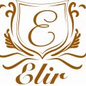 P.W>ELIR Komorniki i okolice