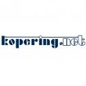 Strony www programowanie - Kopering.net Płock i okolice