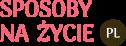 Copywriter z FVAT - Renata Zielezińska Krotoszyn i okolice