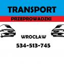 Polret Wrocław i okolice