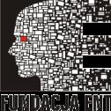 Fundacja ENTROPIA Jaworzno i okolice