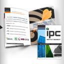 Instytut badawczy IPC