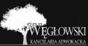 Kancelaria Adwokacka - adwokat Łukasz Węgłowski Szczecin i okolice