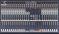Air Pro24 Studiomaster